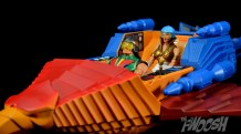 Masters-of-the-Universe-Classics-MOTUC-Talon-Fighter-and-Point-Dread-Review-2-seater