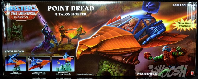 Masters-of-the-Universe-Classics-MOTUC-Talon-Fighter-and-Point-Dread-Review-Box-Top