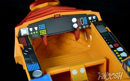 Masters-of-the-Universe-Classics-MOTUC-Talon-Fighter-and-Point-Dread-Review-dashboard