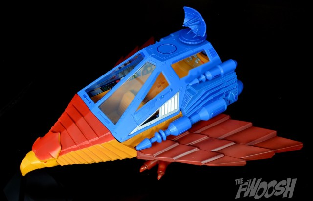 Masters-of-the-Universe-Classics-MOTUC-Talon-Fighter-and-Point-Dread-Review-header