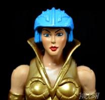 Masters-of-the-Universe-Classics-MOTUC-Talon-Fighter-and-Point-Dread-Review-teela-close-no-visor