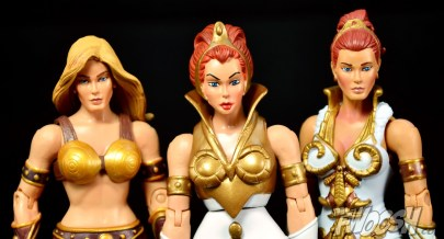 Masters-of-the-Universe-Classics-MOTUC-Talon-Fighter-and-Point-Dread-Review-teela-faces