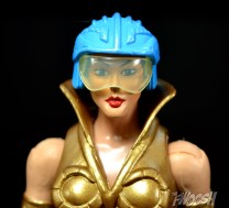 Masters-of-the-Universe-Classics-MOTUC-Talon-Fighter-and-Point-Dread-Review-teela-helmet-close