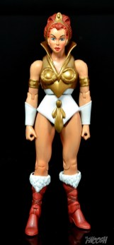 Masters-of-the-Universe-Classics-MOTUC-Talon-Fighter-and-Point-Dread-Review-teela
