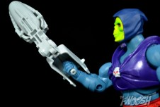 Masters-of-the-Universe-Classics-MOTUC-Terror-Claws-Thunder-Punch-Review-dino-4