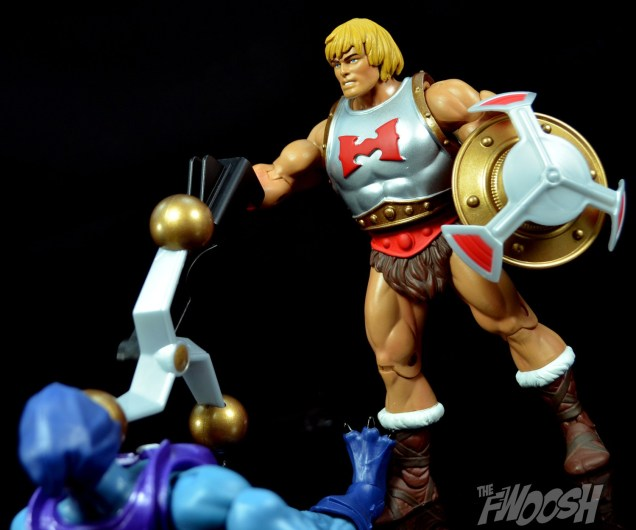 Masters-of-the-Universe-Classics-MOTUC-Terror-Claws-Thunder-Punch-Review-ff-win