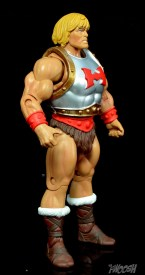 Masters-of-the-Universe-Classics-MOTUC-Terror-Claws-Thunder-Punch-Review-he-man-turn-1