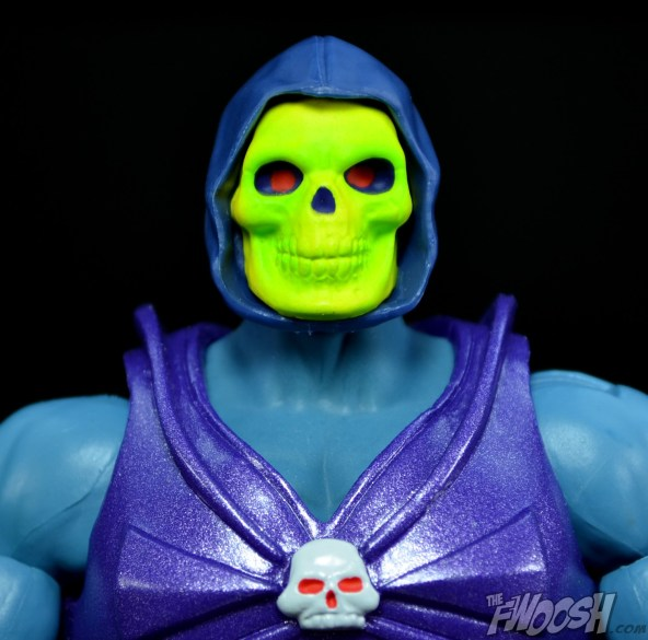 Masters-of-the-Universe-Classics-MOTUC-Terror-Claws-Thunder-Punch-Review-skeletor-close