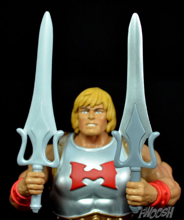 Masters-of-the-Universe-Classics-MOTUC-Terror-Claws-Thunder-Punch-Review-sword-compare
