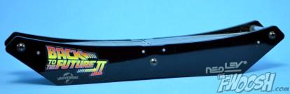 BTTF-Hover-Board-track