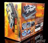 BTTF-Model-Box-3