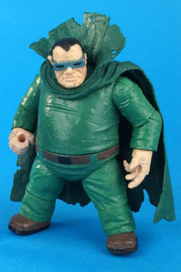 Hasbro Marvel Legends Ronan Series Mole Man 2