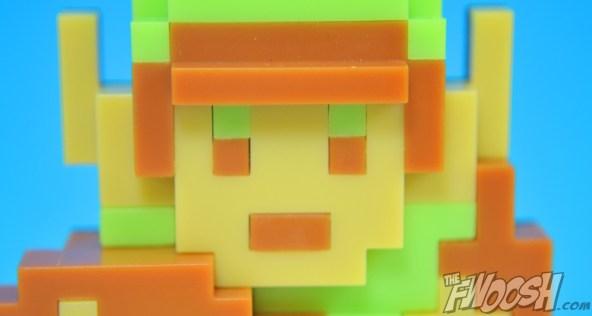 Jakks-Pacific-World-of-Nintendo-8-Bit-Link-Review-close