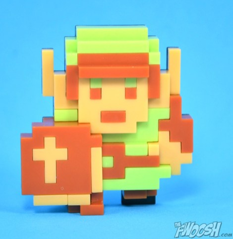 Jakks-Pacific-World-of-Nintendo-8-Bit-Link-Review