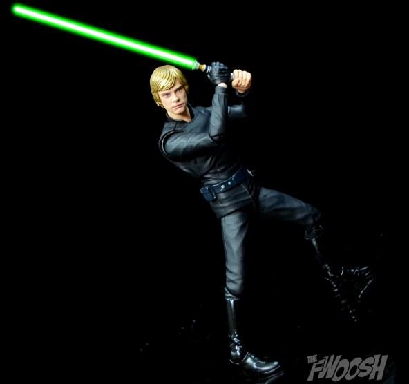 H-Figuarts-Star-Wars-Jedi-Luke-Skywalker-Best-of-4