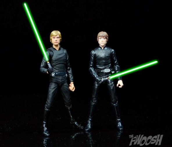 H-Figuarts-Star-Wars-Jedi-Luke-Skywalker-Best-of-compare