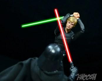 H-Figuarts-Star-Wars-Jedi-Luke-Skywalker-Best-of-vs-Vader