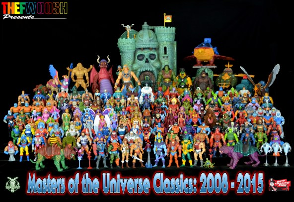 Masters-of-the-Univers-Classics-2008-2015