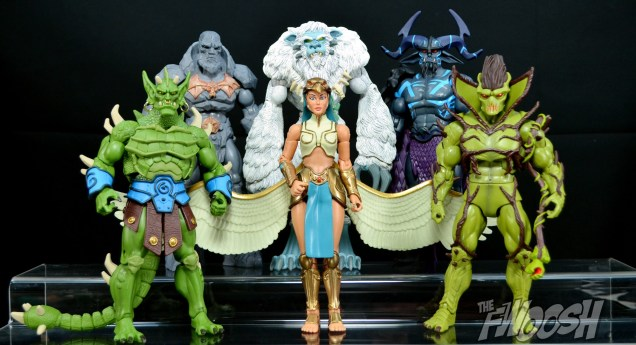 Masters-of-the-Universe-Classics-Class-of-2015-Club-200X