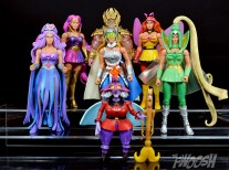 Masters-of-the-Universe-Classics-Class-of-2015-Club-Etheria