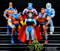 Masters-of-the-Universe-Classics-Class-of-2015-Club-Filmation