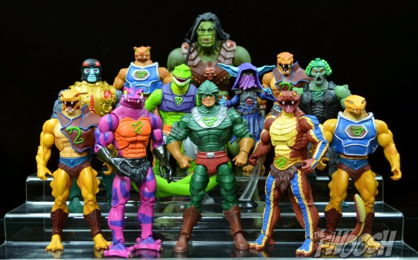 Masters-of-the-Universe-Classics-Class-of-2015-Snakemen