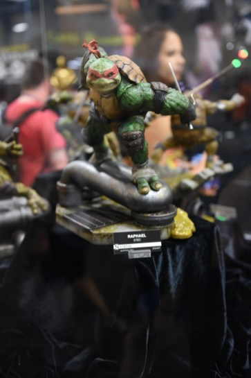 SDCC 2016 Sideshow Toys (115)