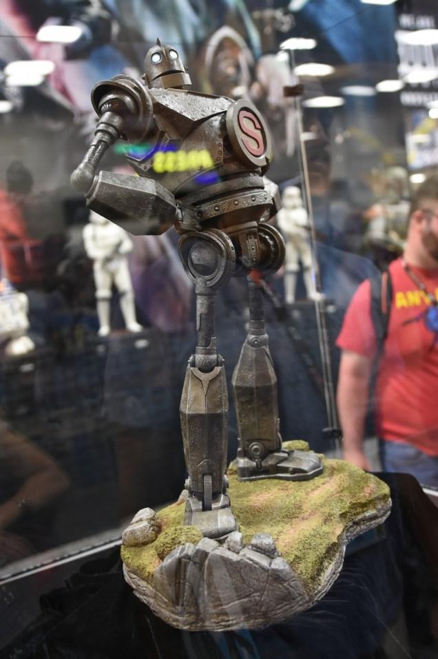 SDCC 2016 Sideshow Toys (119)