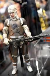 SDCC 2016 Sideshow Toys (136)