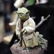 SDCC 2016 Sideshow Toys (37)
