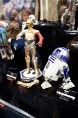SDCC 2016 Sideshow Toys (66)