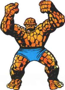 1788371-marvel_the_thing