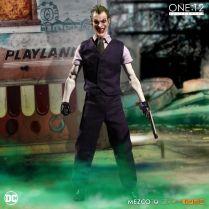 mezco-toyz-one-12-collective-dc-joker-06