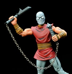 neca-nycc-eastman-and-laird-tmnt-foot-clan-chain-2