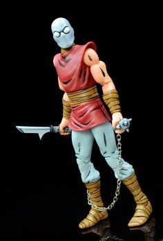 neca-nycc-eastman-and-laird-tmnt-foot-clan-chain-3
