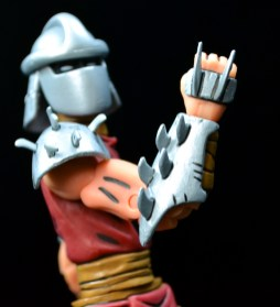 neca-nycc-eastman-and-laird-tmnt-foot-clan-shredder-3