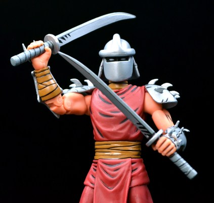 neca-nycc-eastman-and-laird-tmnt-foot-clan-shredder-5