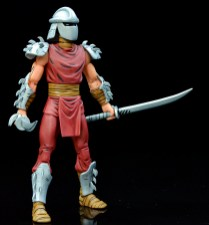 neca-nycc-eastman-and-laird-tmnt-foot-clan-shredder-6