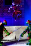 Shredder_02