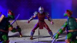 Shredder_04