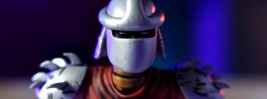 Shredder_05