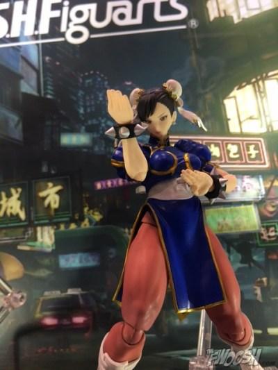 bandai-sh-figuarts-street-fighter-chun-li-new-york-comic-con-01