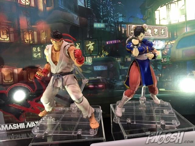 bandai-sh-figuarts-street-fighter-chun-li-new-york-comic-con-02