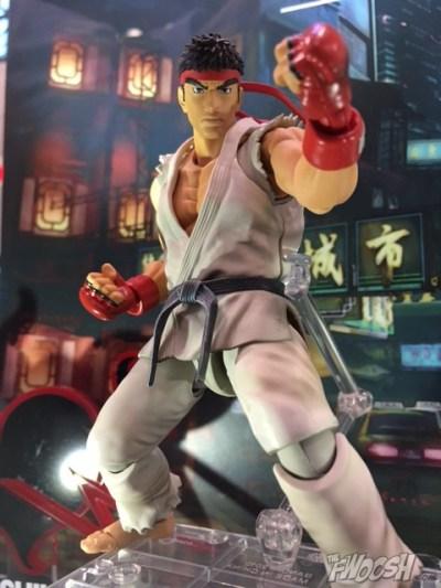 bandai-sh-figuarts-street-fighter-ryu-new-york-comic-con-01