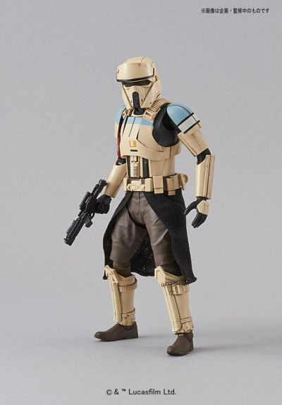 bandai-star-wars-rogue-one-model-kit-scarif-stormtrooper-shoretrooper-promo-05