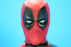 hot-toys-movie-masterpiece-deadpool-mms-437-ryan-reynolds-eyes-04