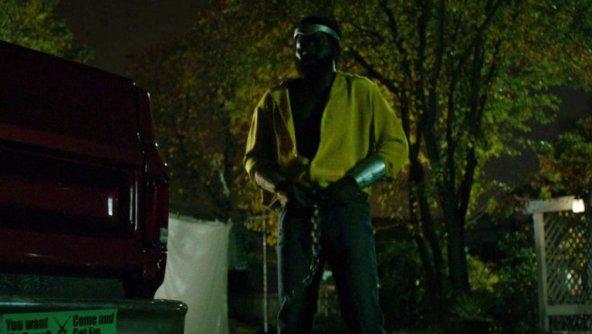 luke-cage-power-man-costume