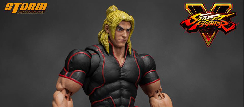[Resim: Storm-Collectibles-Street-Fighter-V-Ken-...atured.jpg]