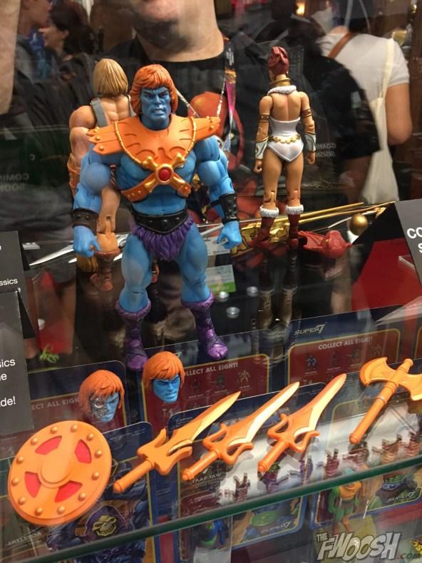 super-7-masters-of-the-universe-classics-faker-01-new-york-comic-con-2016