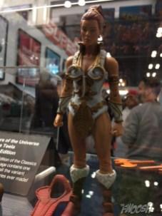 super-7-masters-of-the-universe-classics-teela-03-new-york-comic-con-2016